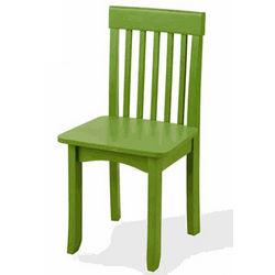 Kids Apple Green Avalon Chair
