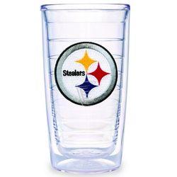 Pittsburgh Steelers Tervis Tumblers