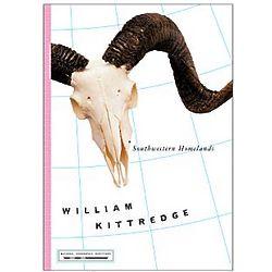 Southwestern Homelands Book