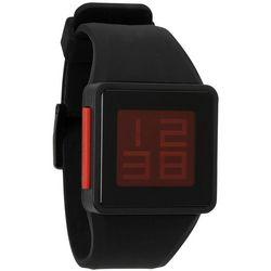 Men's Newton Digital Watch