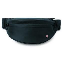 Lumbar Pack with Security Pocket