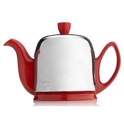 Salam Teapot