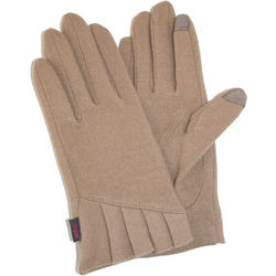 Touch Screen Technology Wool Gloves