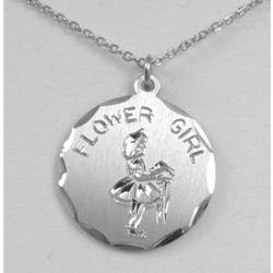 Flower Girl Gift Ideas Findgift Com