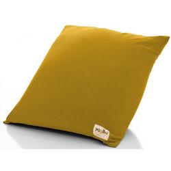Mini Lounge Bean Bag
