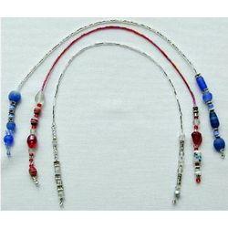 Jewelry Bookmark