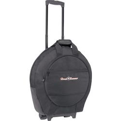 Cymbal Bag with Wheels