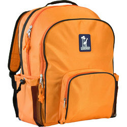 Men's Macropak Backpack