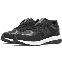 Stealth 990v3 Kids' Grade School Running Shoes
