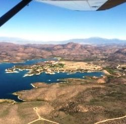 Temecula Scenic Vineyard Flight Tour for 2