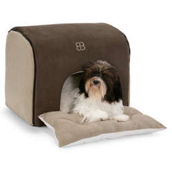 Soft Deck Dog House