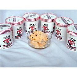 Babcock Ice Cream Variety Pack
