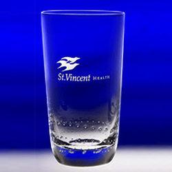 Personalized Spritz All Purpose Glasses