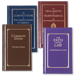 Lawyer's Books of Wisdom