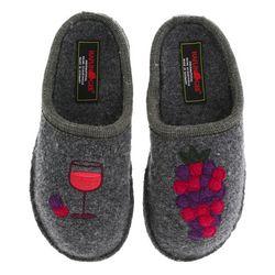 Women's Vino Slippers