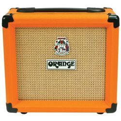 Crush Pix Guitar Amplifier