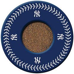 Yankees Coaster Set