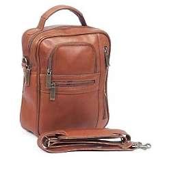 Elegant Men's Bag