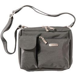 Large Nylon Wallet Bag