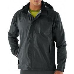 Men's Rainwall Rain Jacket