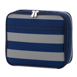 Greyson Personalized Lunch Box