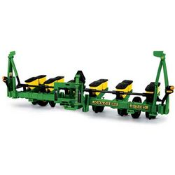 John Deere Toy 6-Row Planter