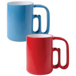 Atmark Mug
