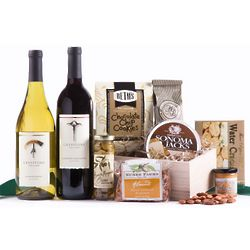 The Perfect Pair Wine Gift Set