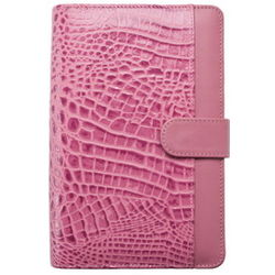 Madison Portable Planner Cover