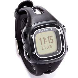 Women's Garmin Forerunner 10 GPS Fitness Monitor