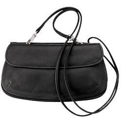RFID Mini Wallet Handbag