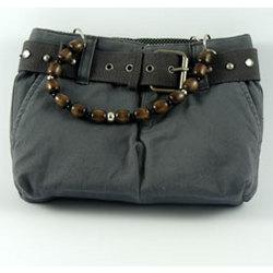 Pants Handbag