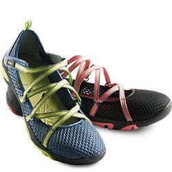 Tidal Hydro Shoe