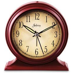 Mon Petit Ami Alarm Clock