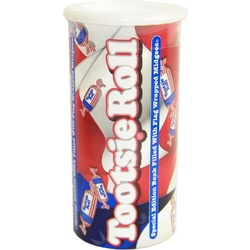 Tootsie Roll USA Fun Bank
