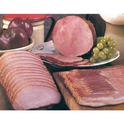 Northland Ham and Bacon Gift Pack
