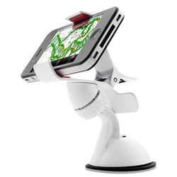 Suction Car Mount for Electronic Devices