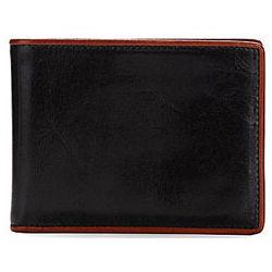 Eight Pocket Executive Wallet