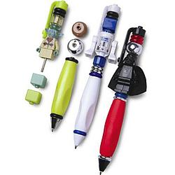 Star Wars Lego Pen Set