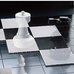 Kettler Giant Gameboard Squares