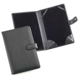 Leather Case for Kindle Fire
