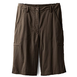 Adventure and Travel Shorts