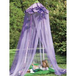 Secret Garden Hideaway Canopy