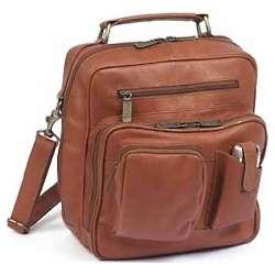 Man's Big Bag