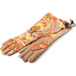 Women's Long Lightweight Gardening Gloves