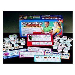 Beginning Reading Kit