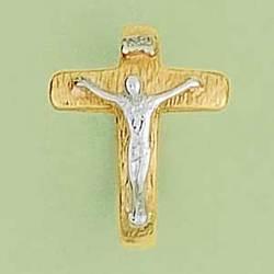 Blessed Saviour Ring