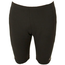 Men's Heater Poly Fleece Swim Shorts