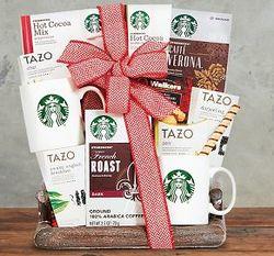 Coffee/Tea gift