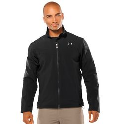 Men's Skyscraper Softshell Jacket